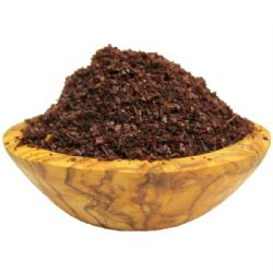 Sumac 100g | Ground | Powder | Buy Online | Middle Eastern | Persian | Food | Ingredients | UK